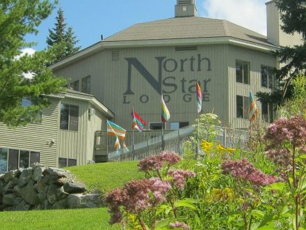 Northstar Inn and Resort